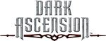 Dark Ascension (DKA) - Low Quality