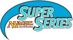 Junior Super Series (JSS)