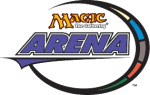 Magic Arena (ARE)
