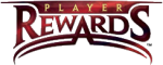 Magic Player Rewards (REW/MPR)