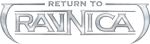 Return To Ravnica (RTR) - Crop