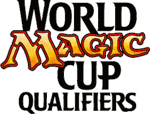 World Magic Cup Qualifiers (WCQ)