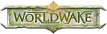 WorldWake - LowQuality