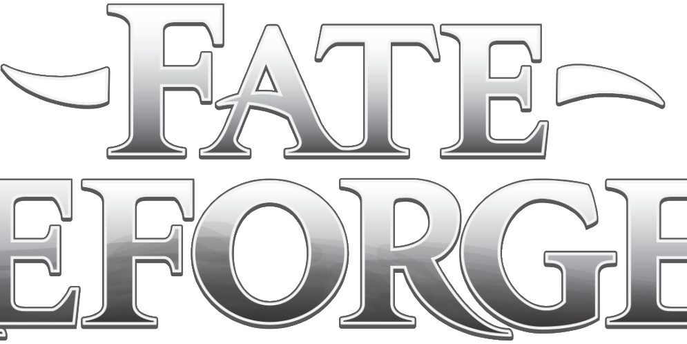 fate_reforged_max
